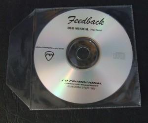 CD_feedback