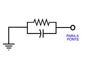 evitar-choques-eléctricos