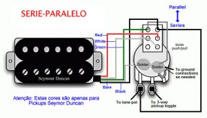 series-parallel_switch